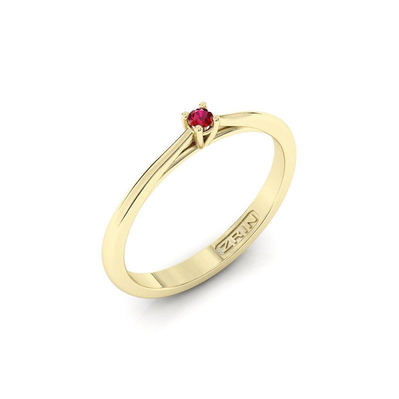 Zarucnicki-prsten-ZRIN-model-400-5-zuto-zlato-1-PHS-RUZarucnicki-prsten-ZRIN-model-400-5-zuto-zlato-1-PHS-RU
