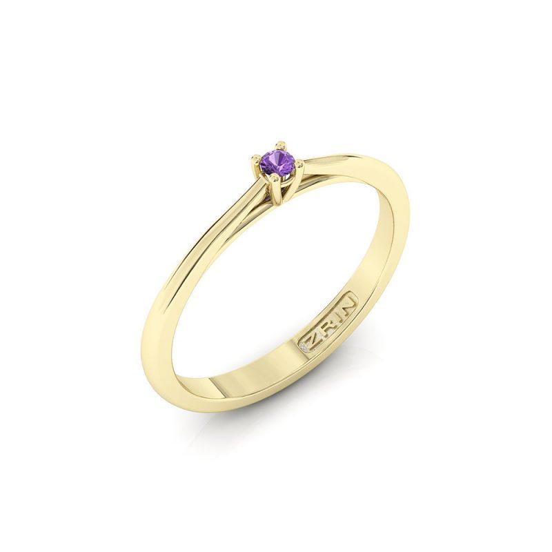 Zarucnicki-prsten-ZRIN-model-400-5-zuto-zlato-1-PHS-SV
