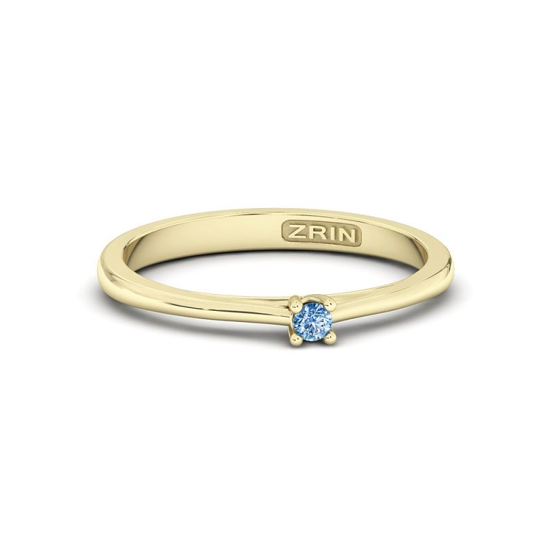 Zarucnicki-prsten-ZRIN-model-400-5-zuto-zlato-2-PHS-DB