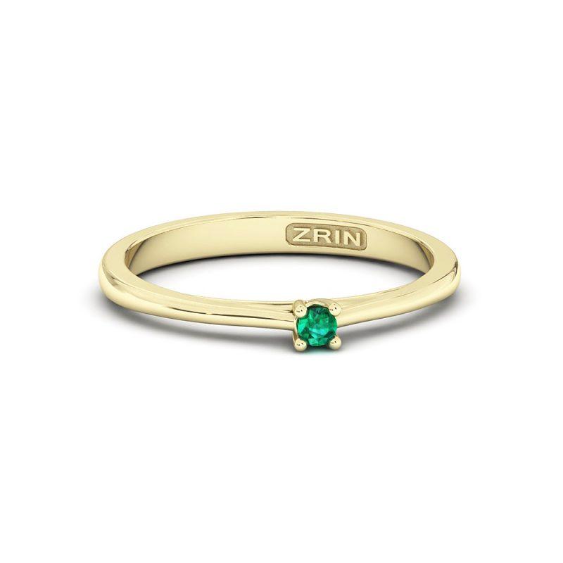Zarucnicki-prsten-ZRIN-model-400-5-zuto-zlato-2-PHS-EM