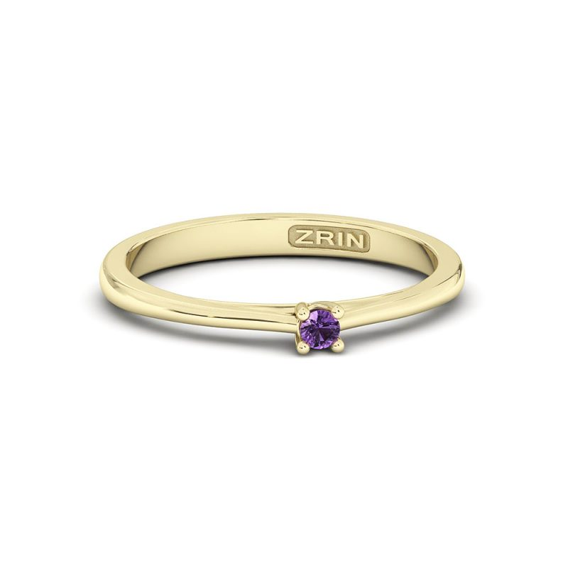 Zarucnicki-prsten-ZRIN-model-400-5-zuto-zlato-2-PHS-SV