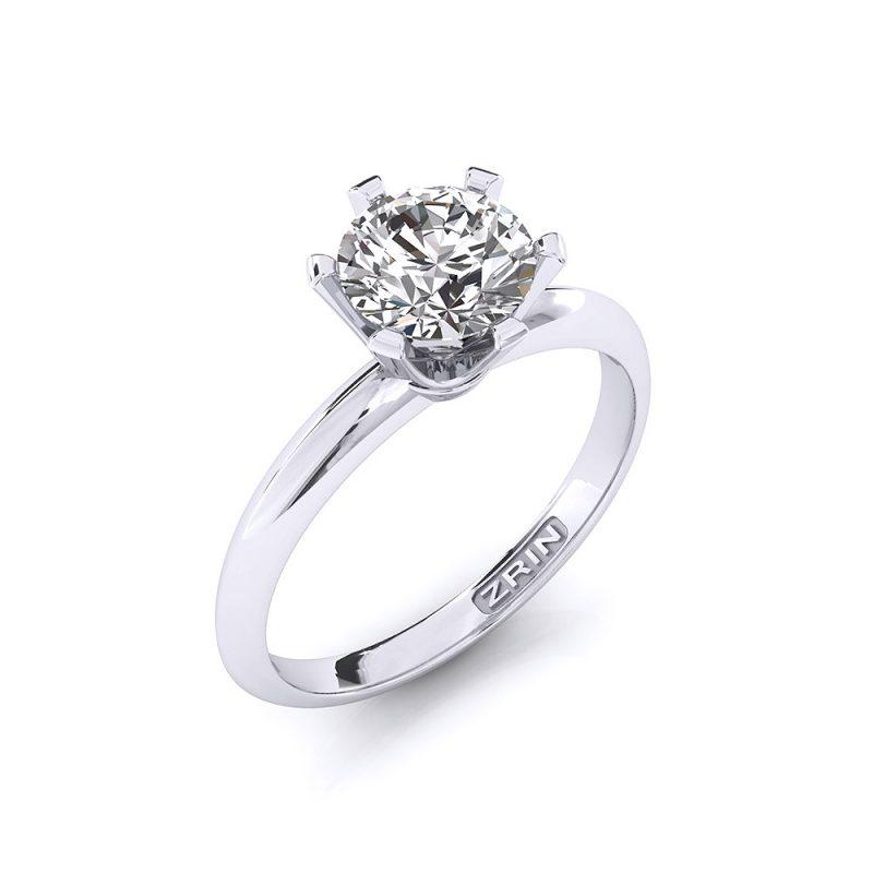 Zarucnicki-prsten-ZRIN-model-533-1-bijelo-zlato-platina-1-PHS