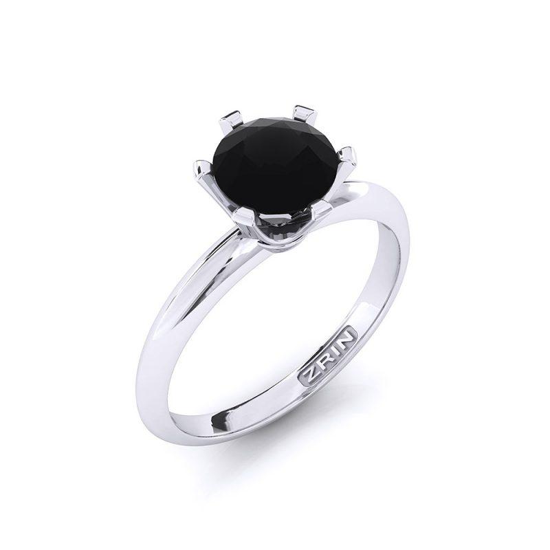 Zarucnicki-prsten-ZRIN-model-533-1-bijelo-zlato-platina-1-PHS-BL