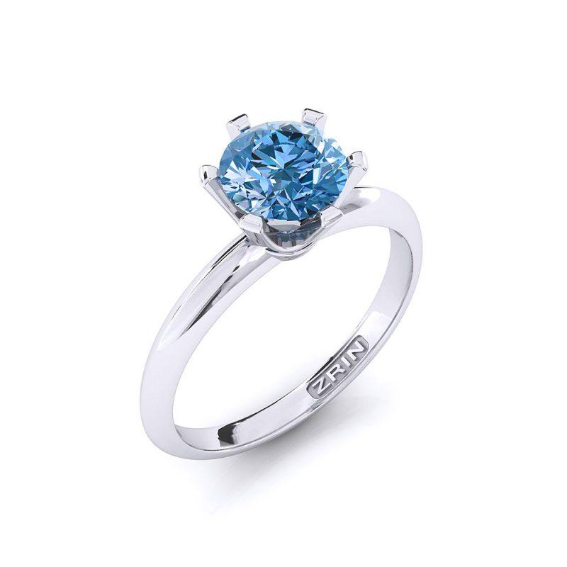 Zarucnicki-prsten-ZRIN-model-533-1-bijelo-zlato-platina-1-PHS-DB