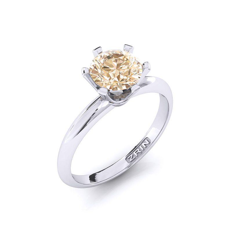 Zarucnicki-prsten-ZRIN-model-533-1-bijelo-zlato-platina-1-PHS-DBR