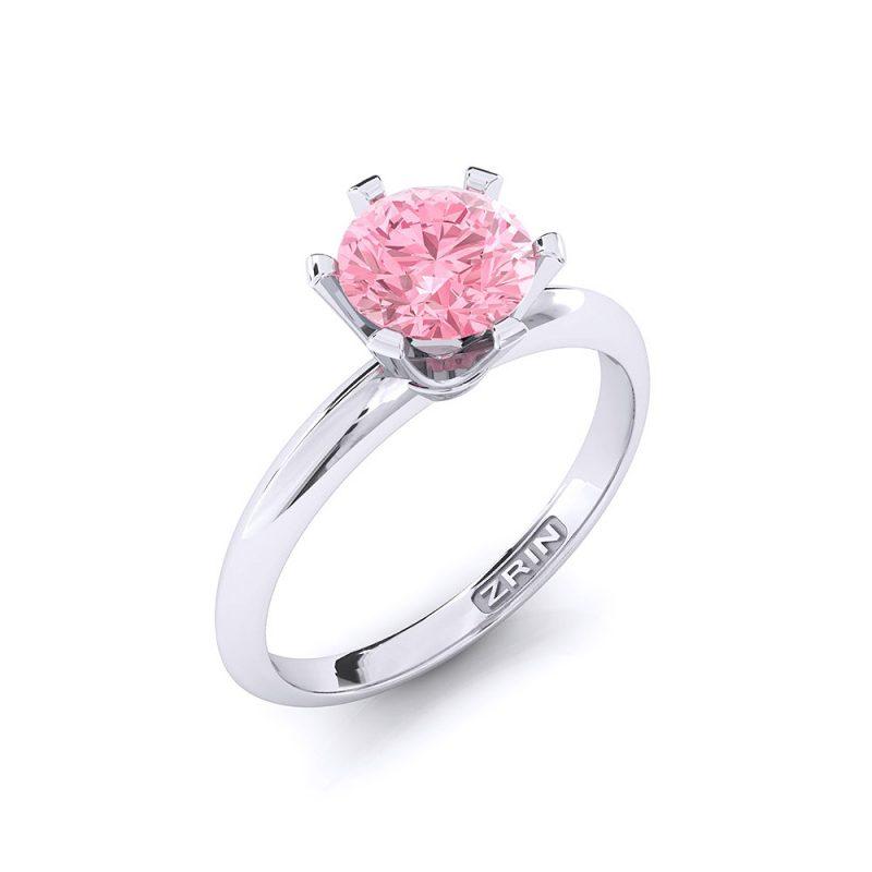 Zarucnicki-prsten-ZRIN-model-533-1-bijelo-zlato-platina-1-PHS-DP