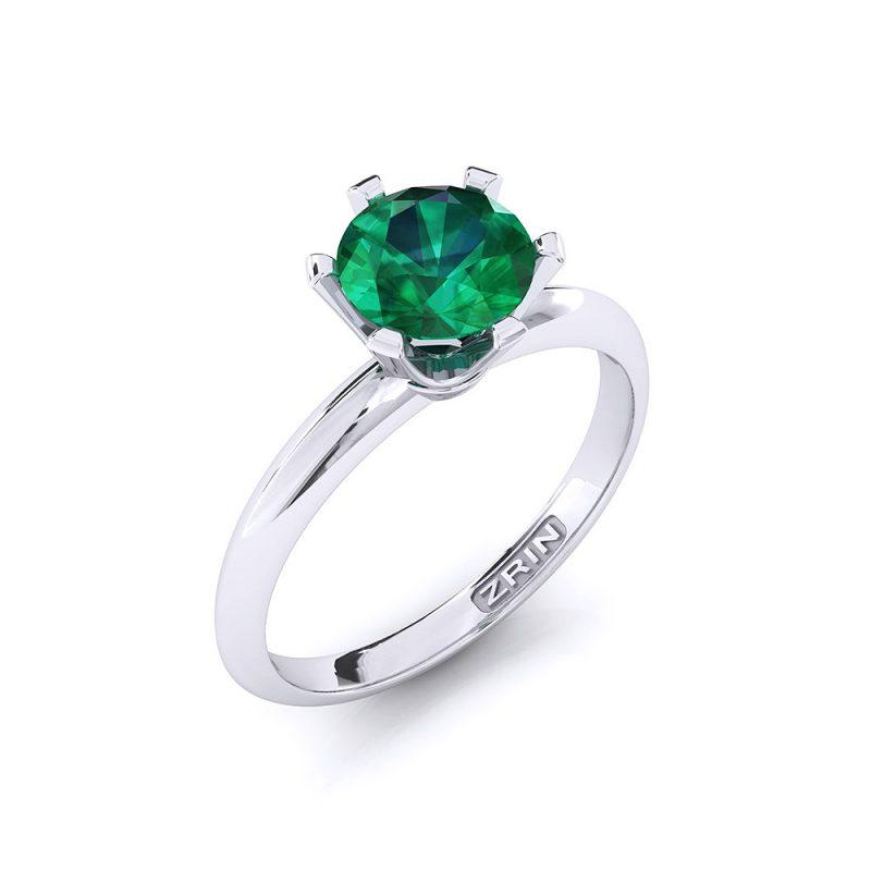 Zarucnicki-prsten-ZRIN-model-533-1-bijelo-zlato-platina-1-PHS-EM