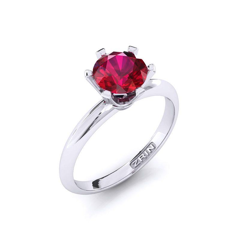 Zarucnicki-prsten-ZRIN-model-533-1-bijelo-zlato-platina-1-PHS-RU