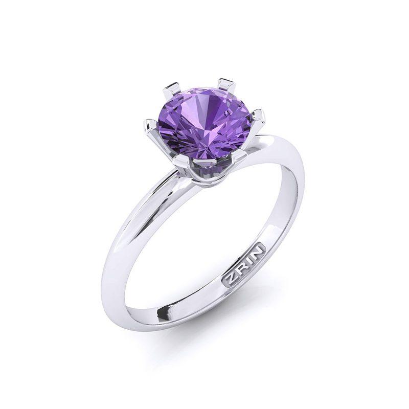 Zarucnicki-prsten-ZRIN-model-533-1-bijelo-zlato-platina-1-PHS-SV