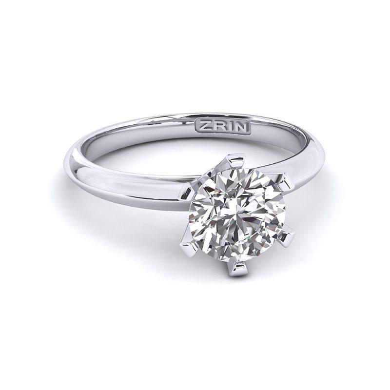 Zarucnicki-prsten-ZRIN-model-533-1-bijelo-zlato-platina-2-PHS