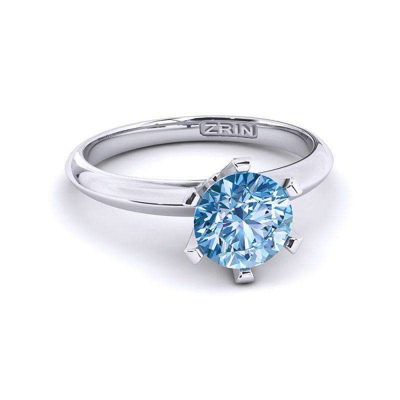 Zarucnicki-prsten-ZRIN-model-533-1-bijelo-zlato-platina-2-PHS-DB