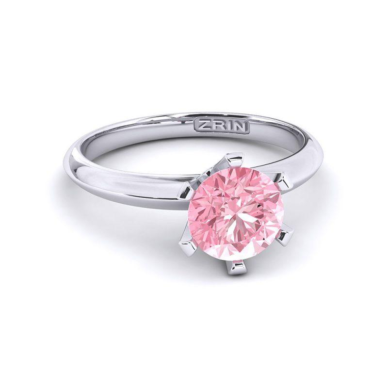 Zarucnicki-prsten-ZRIN-model-533-1-bijelo-zlato-platina-2-PHS-DP