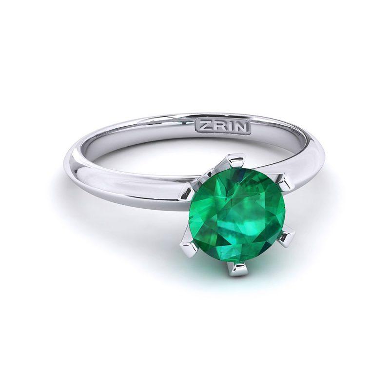 Zarucnicki-prsten-ZRIN-model-533-1-bijelo-zlato-platina-2-PHS-EM