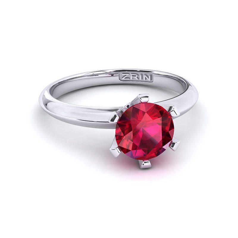 Zarucnicki-prsten-ZRIN-model-533-1-bijelo-zlato-platina-2-PHS-RU