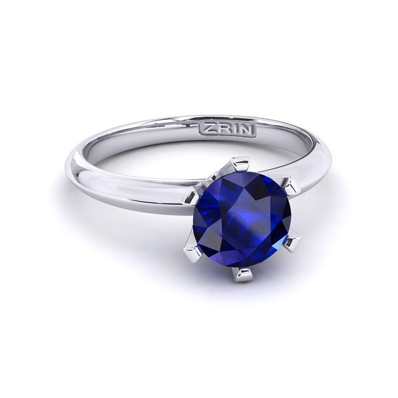 Zarucnicki-prsten-ZRIN-model-533-1-bijelo-zlato-platina-2-PHS-SB