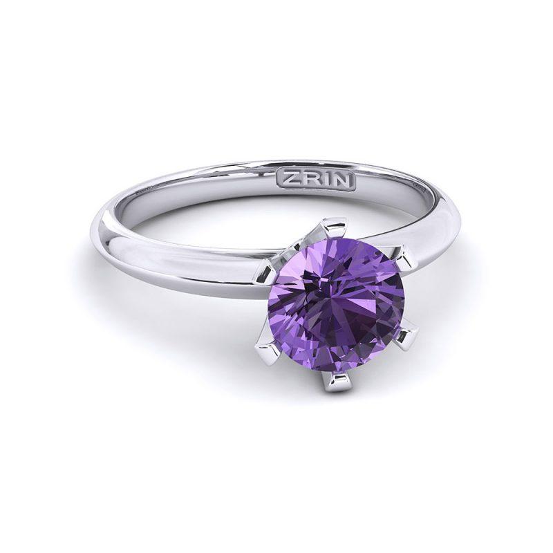 Zarucnicki-prsten-ZRIN-model-533-1-bijelo-zlato-platina-2-PHS-SV