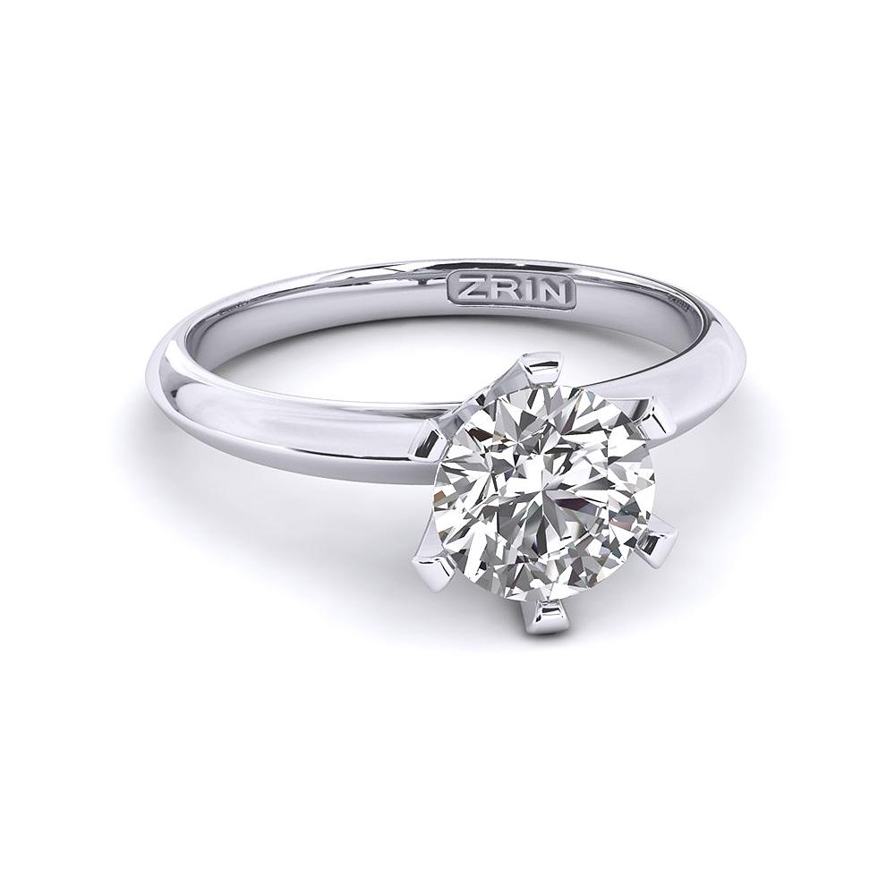 Zaručnički prsten 533-1