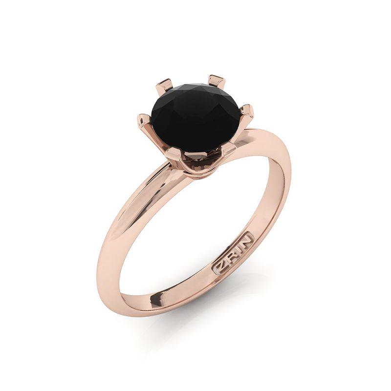 Zarucnicki-prsten-ZRIN-model-533-1-crveno-zlato-1-PHS-BLA