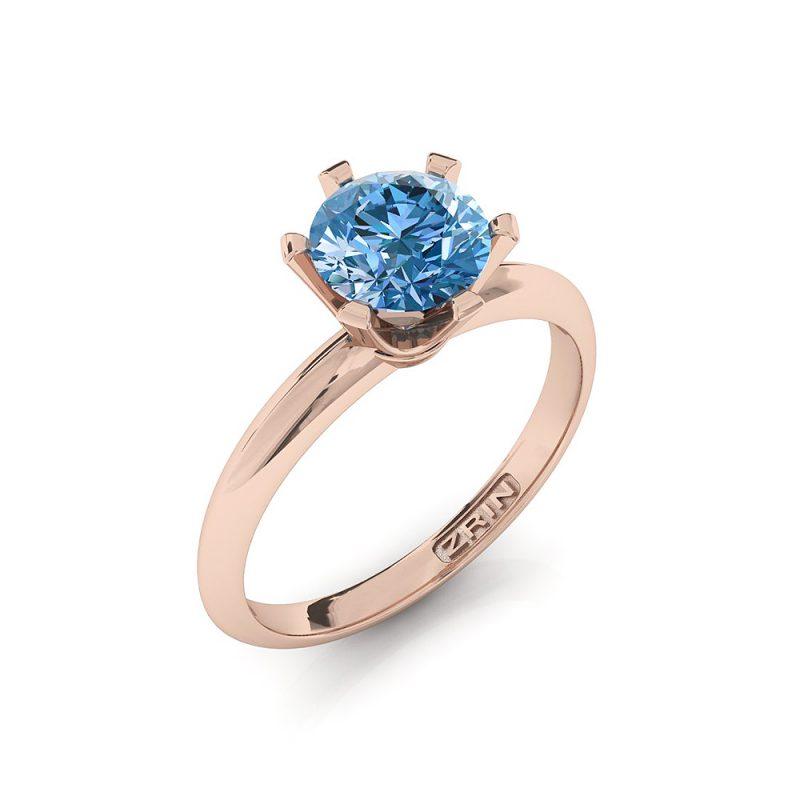 Zarucnicki-prsten-ZRIN-model-533-1-crveno-zlato-1-PHS-DBA