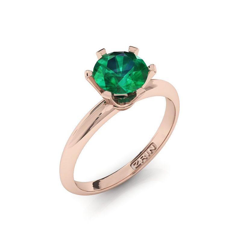 Zarucnicki-prsten-ZRIN-model-533-1-crveno-zlato-1-PHS-EMA