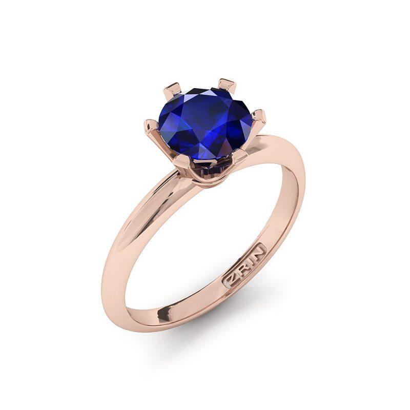 Zarucnicki-prsten-ZRIN-model-533-1-crveno-zlato-1-PHS-SBA
