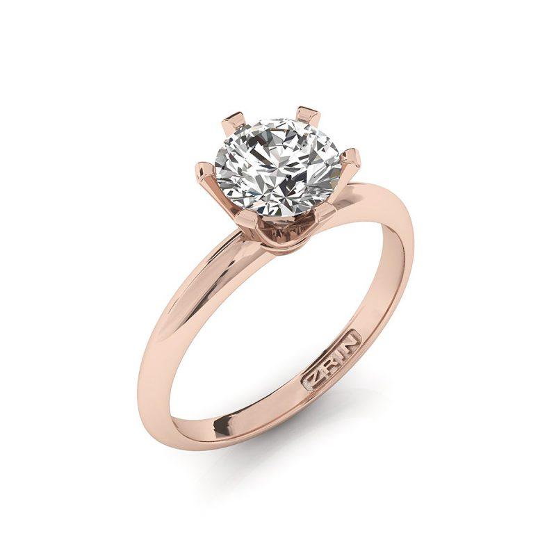 Zarucnicki-prsten-ZRIN-model-533-1-crveno-zlato-1-PHSA