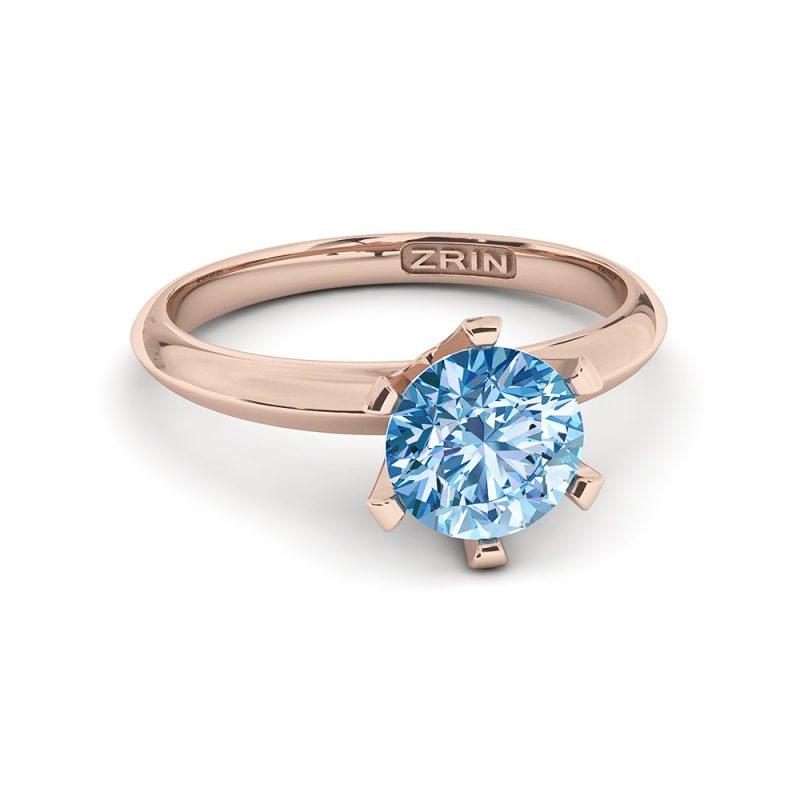 Zarucnicki-prsten-ZRIN-model-533-1-crveno-zlato-2-PHS-DBA