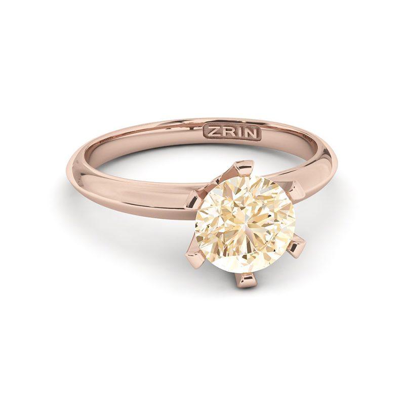 Zarucnicki-prsten-ZRIN-model-533-1-crveno-zlato-2-PHS-DBRA