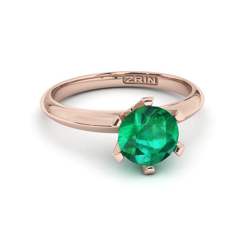 Zarucnicki-prsten-ZRIN-model-533-1-crveno-zlato-2-PHS-EMA