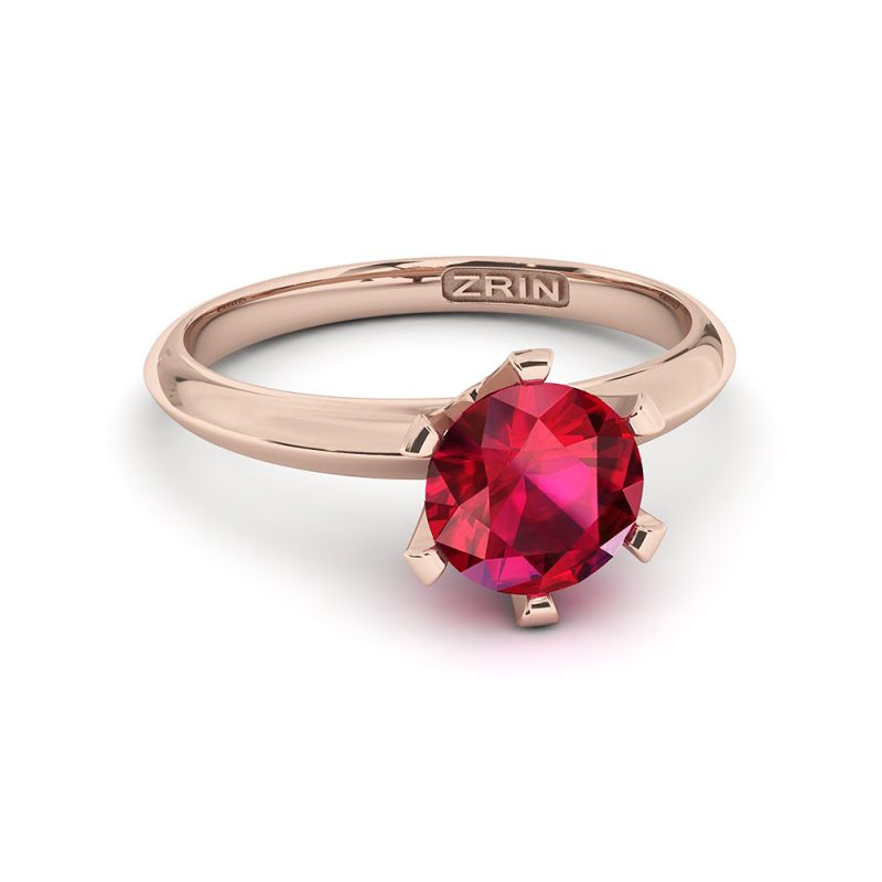 Zarucnicki-prsten-ZRIN-model-533-1-crveno-zlato-2-PHS-RUA