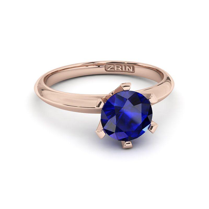 Zarucnicki-prsten-ZRIN-model-533-1-crveno-zlato-2-PHS-SBA