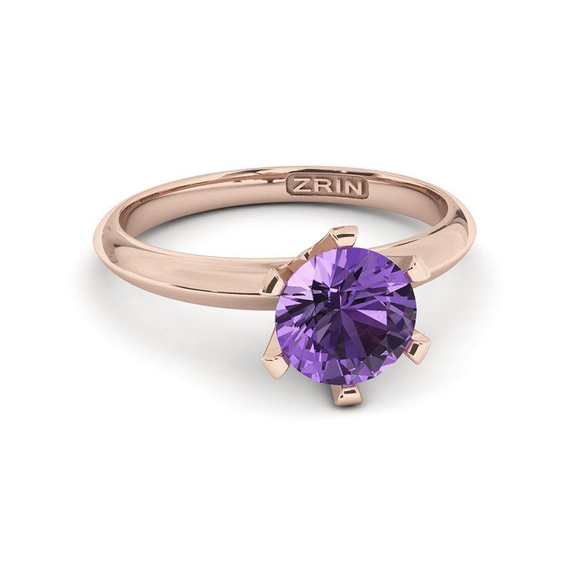 Zarucnicki-prsten-ZRIN-model-533-1-crveno-zlato-2-PHS-SVA