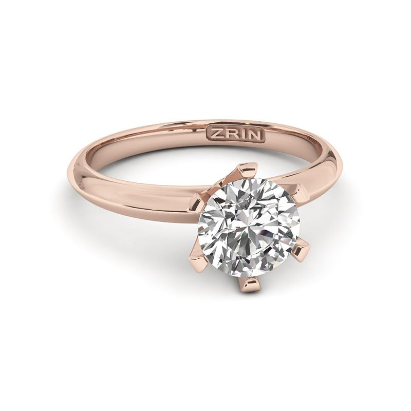 Zarucnicki-prsten-ZRIN-model-533-1-crveno-zlato-2-PHSA