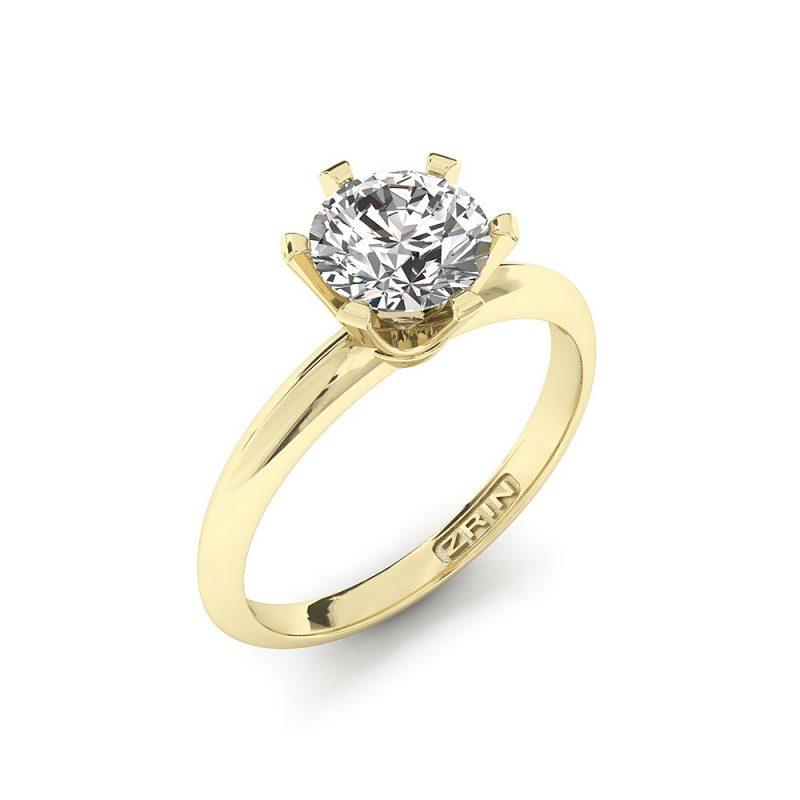 Zarucnicki-prsten-ZRIN-model-533-1-zuto-zlato-1-PHS