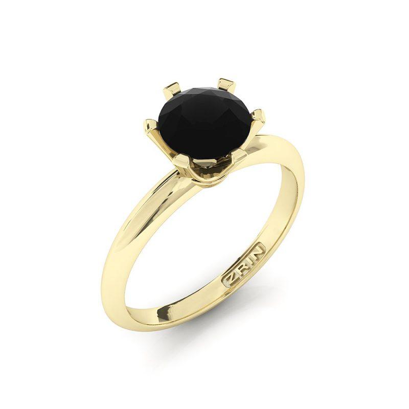 Zarucnicki-prsten-ZRIN-model-533-1-zuto-zlato-1-PHS-BL
