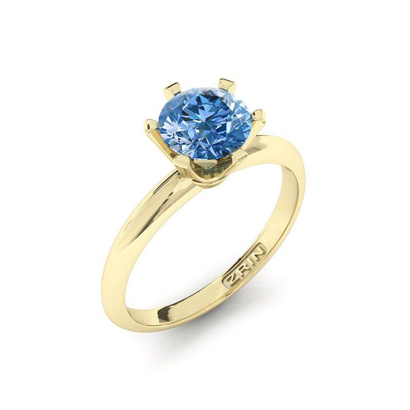 Zarucnicki-prsten-ZRIN-model-533-1-zuto-zlato-1-PHS-DB