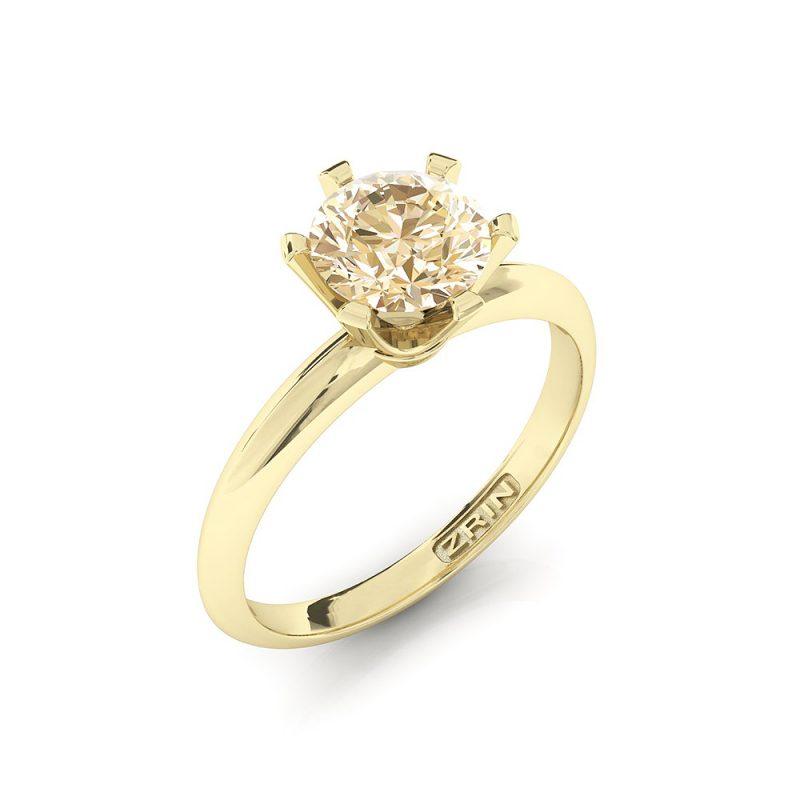 Zarucnicki-prsten-ZRIN-model-533-1-zuto-zlato-1-PHS-DBR