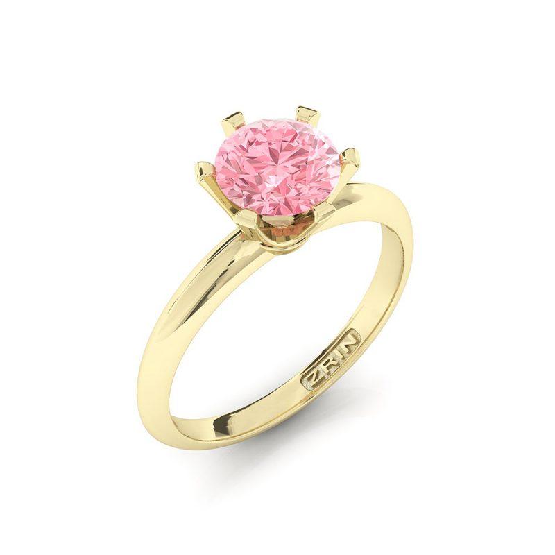 Zarucnicki-prsten-ZRIN-model-533-1-zuto-zlato-1-PHS-DP