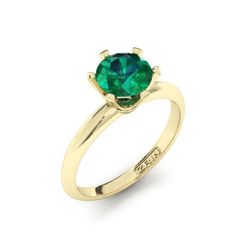 Zarucnicki-prsten-ZRIN-model-533-1-zuto-zlato-1-PHS-EM