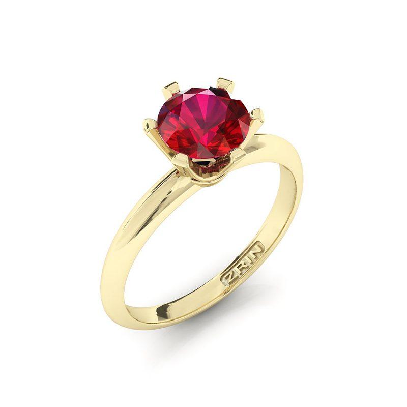 Zarucnicki-prsten-ZRIN-model-533-1-zuto-zlato-1-PHS-RU