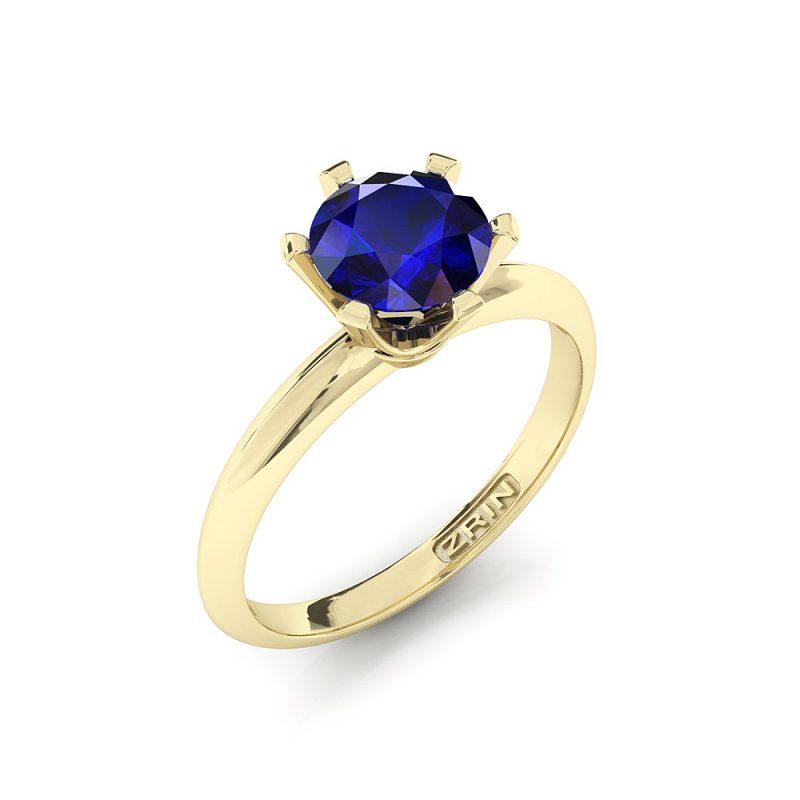 Zarucnicki-prsten-ZRIN-model-533-1-zuto-zlato-1-PHS-SB