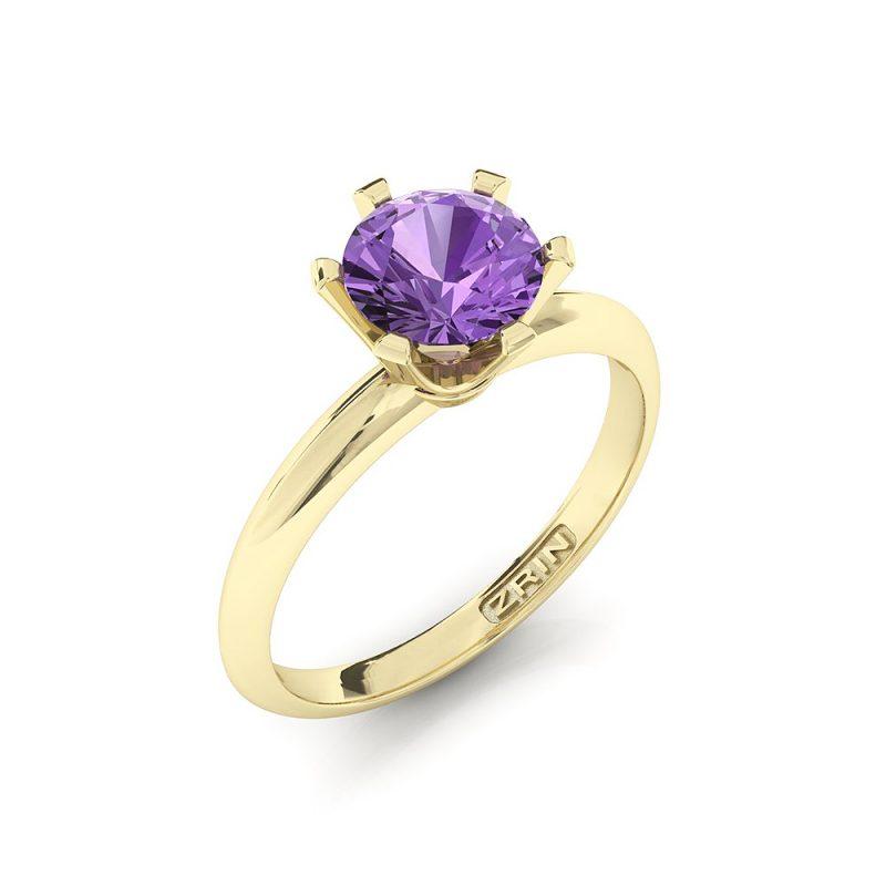 Zarucnicki-prsten-ZRIN-model-533-1-zuto-zlato-1-PHS-SV