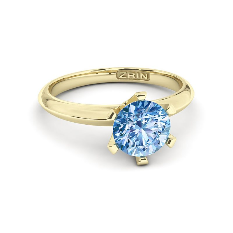 Zarucnicki-prsten-ZRIN-model-533-1-zuto-zlato-2-PHS-DB