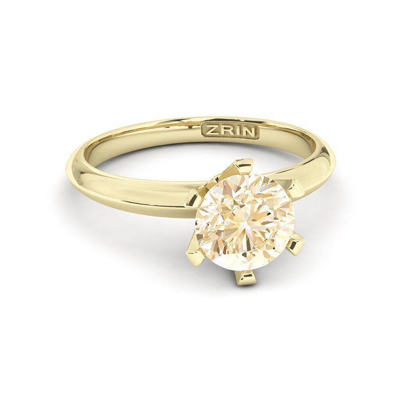 Zarucnicki-prsten-ZRIN-model-533-1-zuto-zlato-2-PHS-DBR