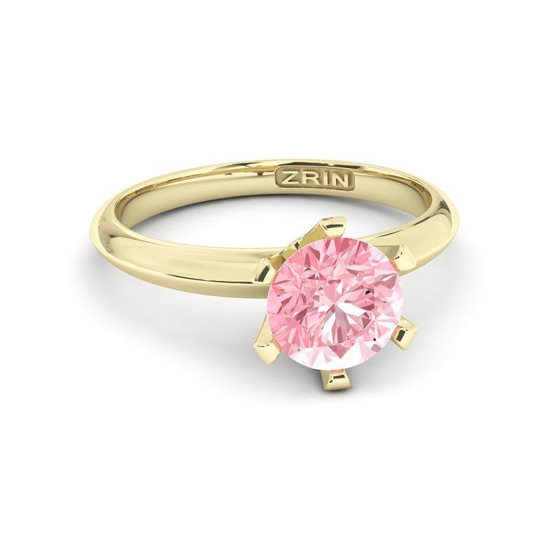 Zarucnicki-prsten-ZRIN-model-533-1-zuto-zlato-2-PHS-DP