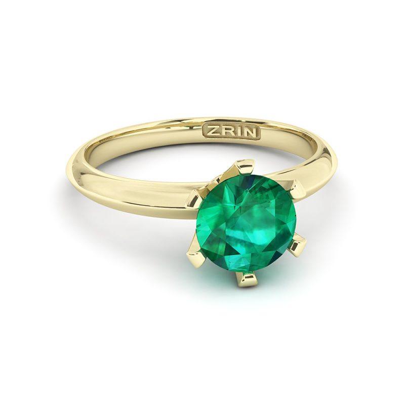 Zarucnicki-prsten-ZRIN-model-533-1-zuto-zlato-2-PHS-EM