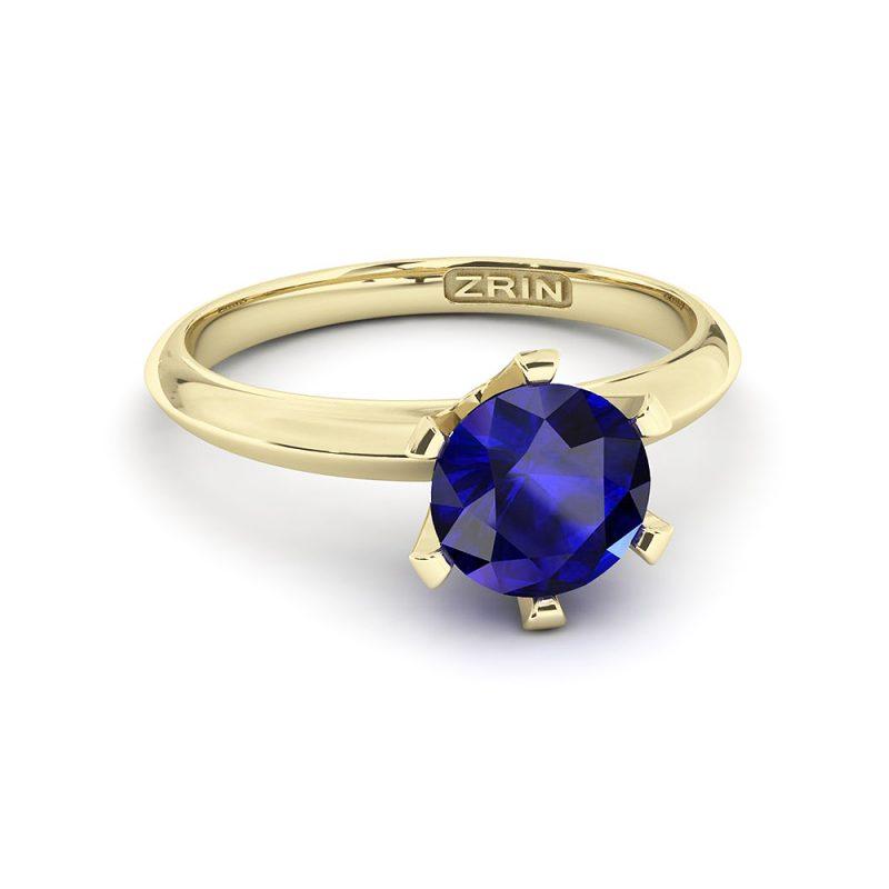 Zarucnicki-prsten-ZRIN-model-533-1-zuto-zlato-2-PHS-SB