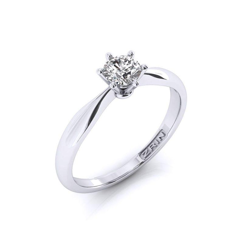 Zarucnicki-prsten-ZRIN-model-637-bijelo-zlato-platina-1-PHS