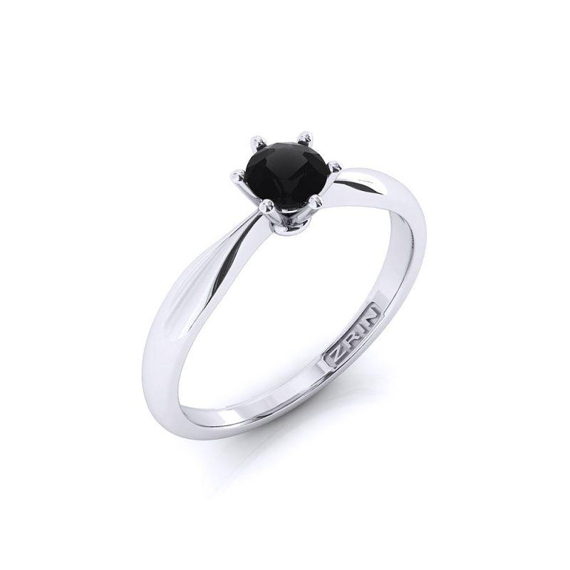 Zarucnicki-prsten-ZRIN-model-637-bijelo-zlato-platina-1-PHS-BL