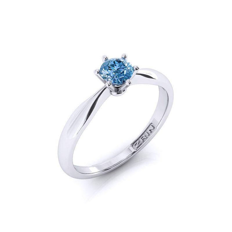 Zarucnicki-prsten-ZRIN-model-637-bijelo-zlato-platina-1-PHS-DB